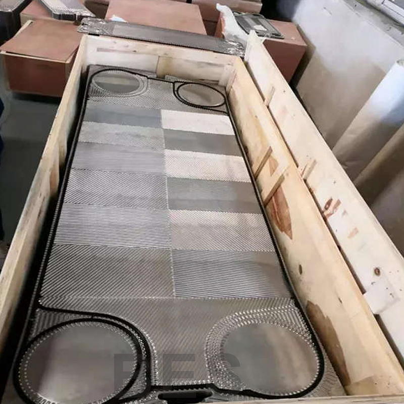 Gaskets And Plates packing-03