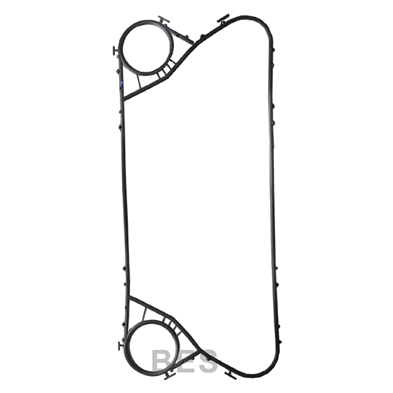 Vicarb gaskets and plates gasket-09